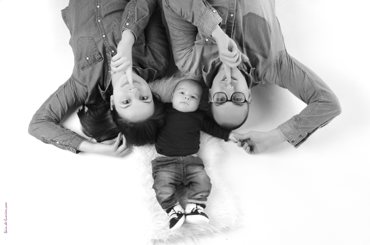 photo naissance 003
